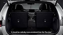 پراید 2019 ! نگاهی گذرا به Kia ProCeed