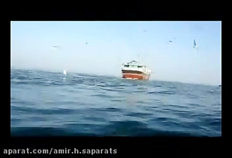 قشم، جزیره عجایب هفتگانه خلیج فارس!