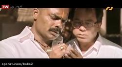 فیلم هندی سرکار دوبله ف...