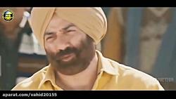 تریلر فیلم سینمایی هند...