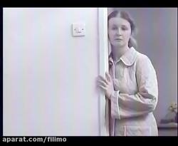 آنونس فیلم سینمایی «شیفته دوربین»