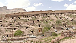 ایرانگردی - میمند کرمان