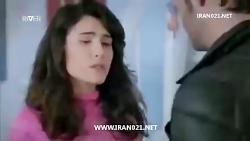 سریال ترکی عشق اورژانس...