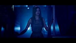 LOOK AWAY Official Trailer (2018) India Eisley, Teen Horror Movie HD