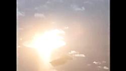 انفجار های اتمی HD