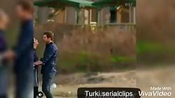 میکس عاشقانه ترکی سریا...