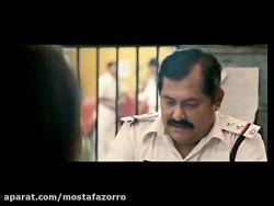 دانلود فیلم هندی Kahaani