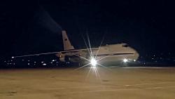 ویدیو تحویل اس-300 به سور...