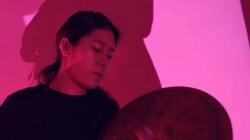 کوراتت Near East؛ صدایی از قلب باورهای عرفانی در کرهٔ جنوبی