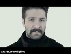 موزیک ویدیو حمید هیراد به نام جنجال