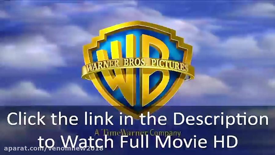 venom free movie
