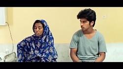فیلم هندی و هرمز
