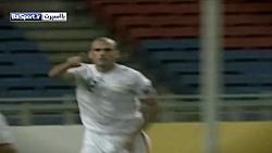 سید جلال سوپرمن فوتبال ایران