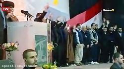 حزب الله لبنان ،متفرقه