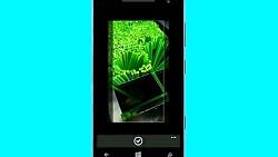 new Windows Phone 8.1 videos