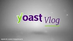 آشنایی با افزونه Yoast SEO p...