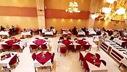 رستوران شاندیز فرمانیه، پدیده ای در رستوران های تهران