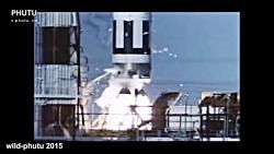 10 پرتاب ناموفق موشک - نق...
