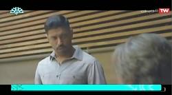 فیلم سینمایی هندی - وزی...