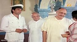 فیلم سینمایی کمدی هندی ...
