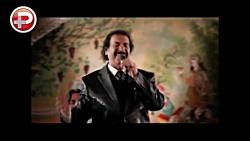 مجوز فعالیت خواننده مطرح ایران بعد از 40 سال صادر شد
