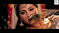 تریلر فیلم هندی باهوبا...