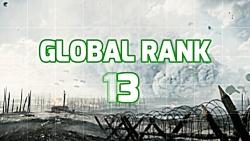 قدرت نظامی ارتش ایران 20...