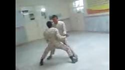 رقص با تانگو