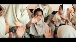 فیلم سینمایی هندی وهرم...