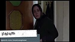 دانلود فیلم در وجه حامل