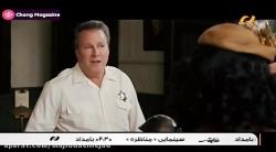 فیلم سینمایی مناظره
