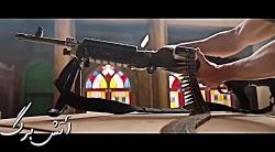 فیلم های سینمایی هندی ا...