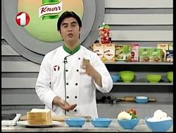 Ashapzi - Breakfast Part1  اشپزی - ص...