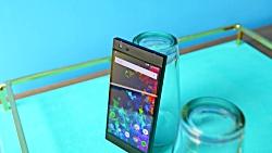Razer Phone 2 _First Look