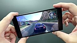 Razer Phone 2 _Hands-On