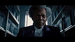 تریلر فیلم سینمایی Glass