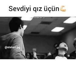 ❤ میکس عاشقانه ترکی بس...