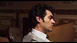 Amin Bani Che Kardi - OFFICIAL VIDEO  / ک...