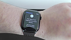 Best Apps for the Apple Watch Series 4 - C...