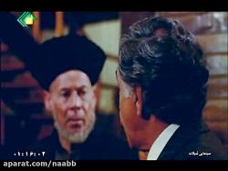 فیلم سینمایی ایرانی شی...