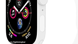 Apple Watch Series 4 — How to Use Emerge...