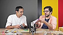 زوم کست: معرفی سبک های مختلف بازی های رومیزی