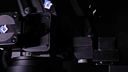 تماشا کنید: تست باتری آیفون XS Max در برابر گلکسی نوت 9