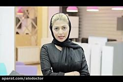 سوالات شما از دکتر رضا کریمیان در مورد جراحی های زیبایی