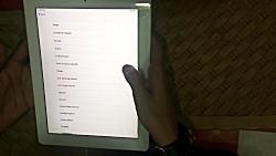 آموزش حذف آیکلود و اپل ...