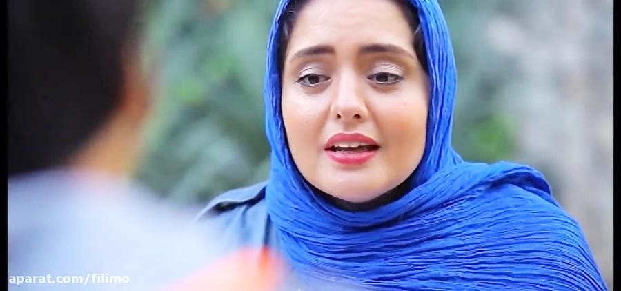 آنونس فیلم ایرانی مسلخ