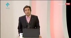 نورمحمدمحمدی کارآفرین ...