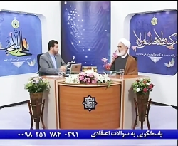 علت فضیلت زیاد صلوات   - استاد محمدی