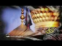 سپاه زینب؛ فدایی علی اک...