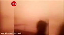 خوزستان ایستاده در خاک!...